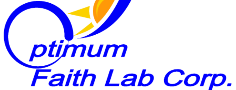 Optimum Faith Lab